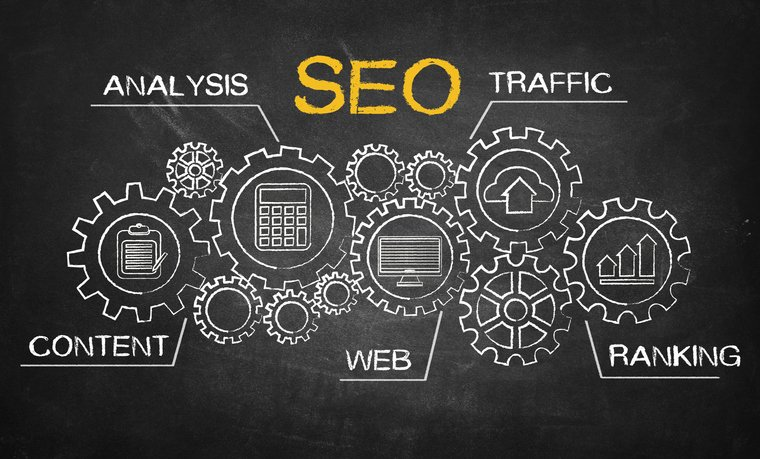 introduction to seo course seohelp